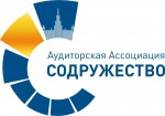 SPEKTR_AUDIT_SODRUJESTVO_logo_color