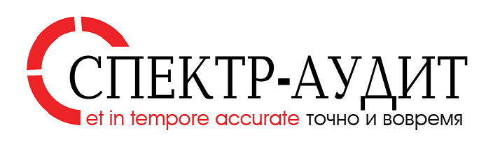SPEKTR_AUDIT_LOGO
