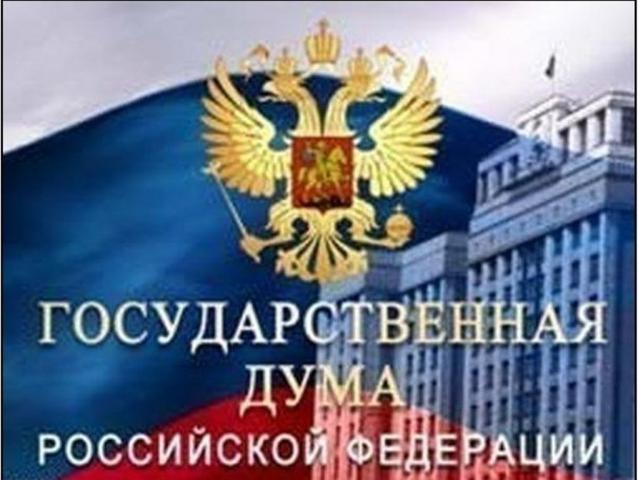 SPECTR_AUDIT_Gosudarstvennaja_Duma_RF_01