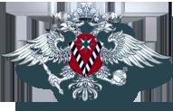 SPEKTR - AUDIT FMS_Rossii_logol