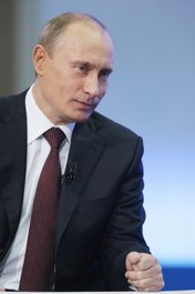 Spektr_Audit_Putin_VV_01