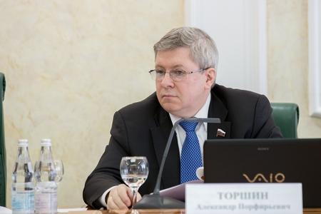 Spektr_Audit_Sovet_Federatsii_Torshin