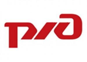 SPECTR_AUDIT_RZHD_Logo