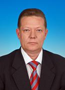 Spektr_Audit_GosDuma_Pankov