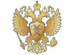 SPEKTR_AUDIT_Minkomsvjazi_RF_Gerbi