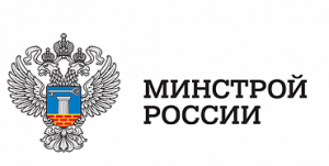SPEKTR_AUDIT_Minstroy_Rossii_logo