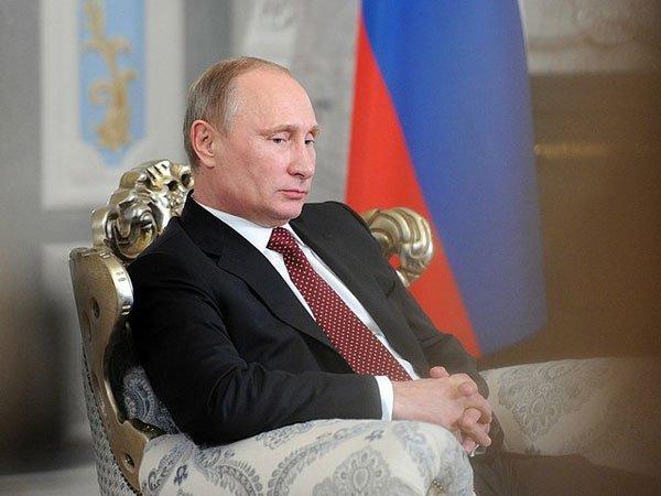 Spektr_Audit_Putin_VV_2015