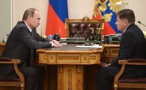 Spektr_Audit_Putin_VV_Lebedev_2015