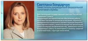 SPEKTR_AUDIT_FNS_RF_Bondarchuk_2015