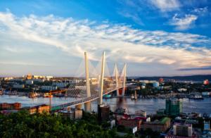 SPEKTR_AUDIT_Minvostokrazvitija_Rossii_PP_2015