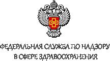 SPEKTR_AUDIT_Roszdravnadzor