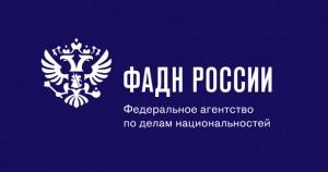 SAMBROS_CONSULTING_FADN_Logo