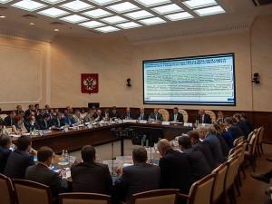 SPECTR_AUDIT_Polit_ru_alko_MinekonomrazvitijaRF_2015