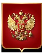 SPEKTR_AUDIT_GosDumaRF_Komitet_po_soczashite_logo