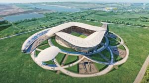SPEKTR_AUDIT_Minstroy_stadion_Rostov_on_Don