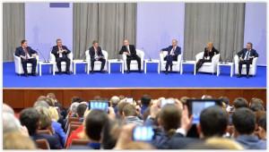 Spektr_Audit_Putin_VV_forum_mb_2016