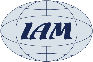 SAMBROS_CONSULTING_IAM_