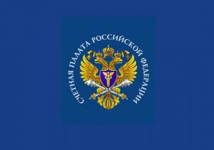 SPEKTR_AUDIT_Schetnaja_Palata_RF_logo