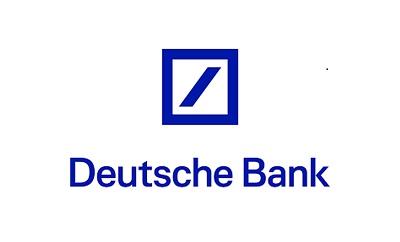 SPEKTR_AUDIT_deutsche_bank1