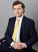 Spektr_Audit_Minfin_RF_Bokarev