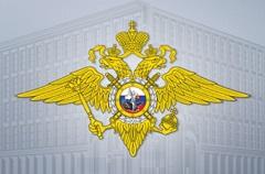 SPEKTR_AUDIT_Rostov_MFZ_MVD_litzenzii
