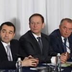 SPEKTR_AUDIT_Rostovskaja_oblast_komm_sud_TPP