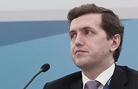Spektr_Audit_Minfin_RF_BokarevA