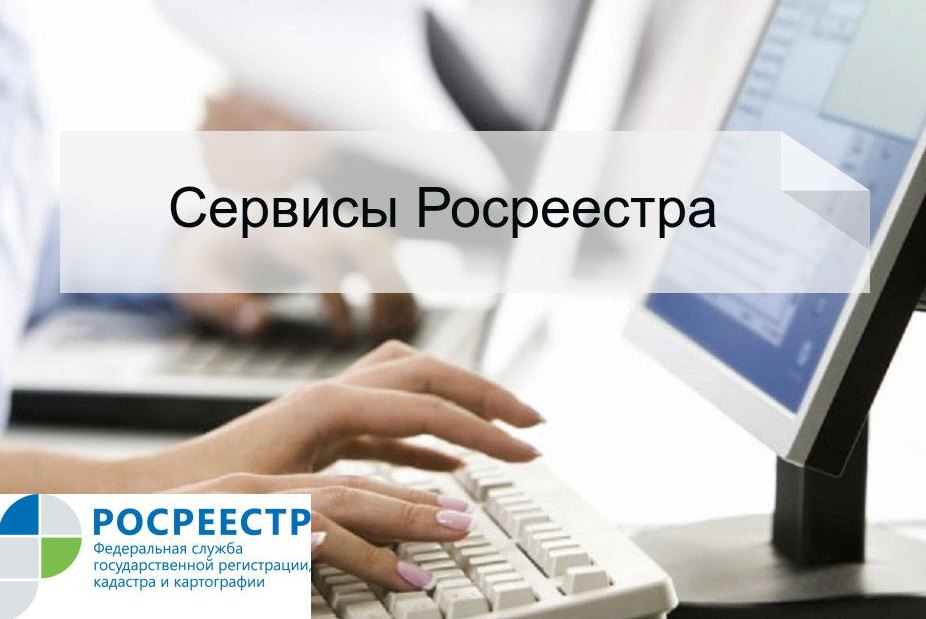 SPECTR_AUDIT_0000_service_Rosreestr_2017