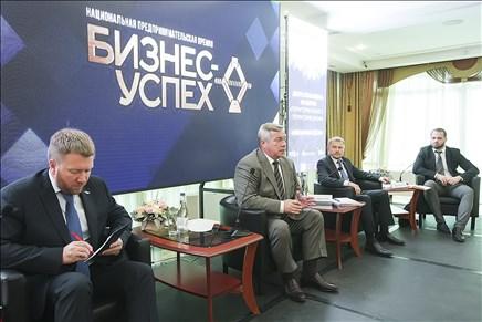 SPEKTR_AUDIT_Rostovskaja_oblast_Lizing_MB