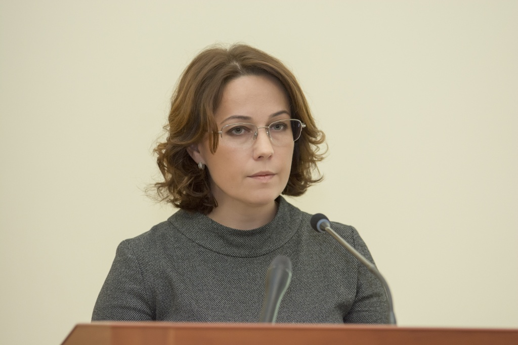SPEKTR_AUDIT_00_blagoustrojstvo_Rostov_2017