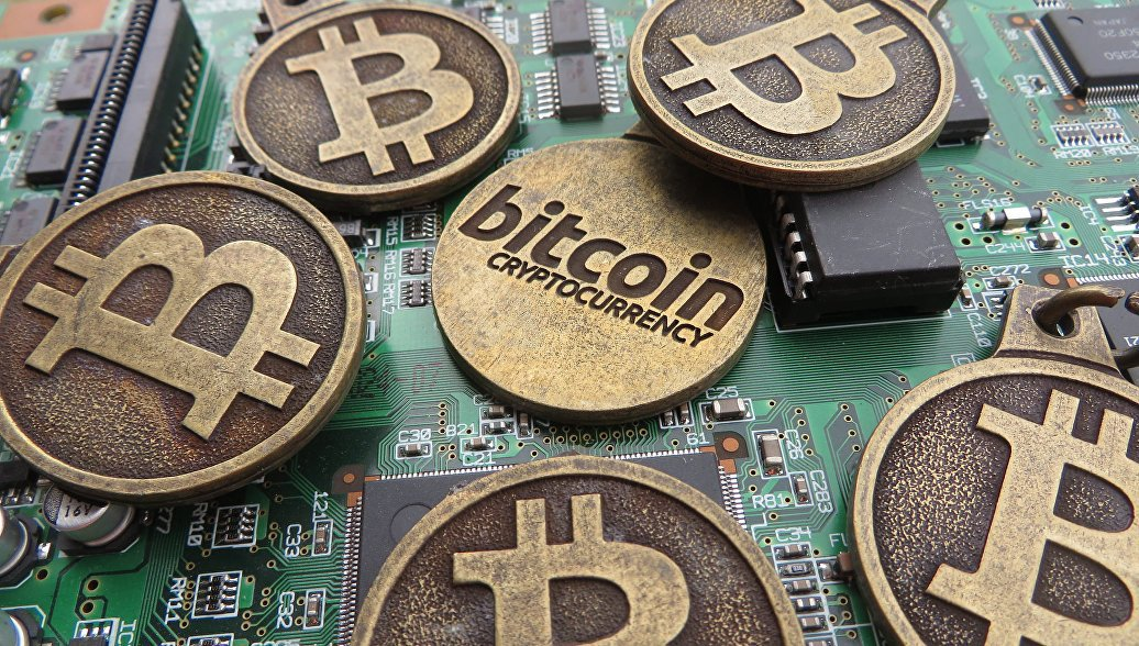 SPEKTR_AUDIT_000_bitcoin_2017