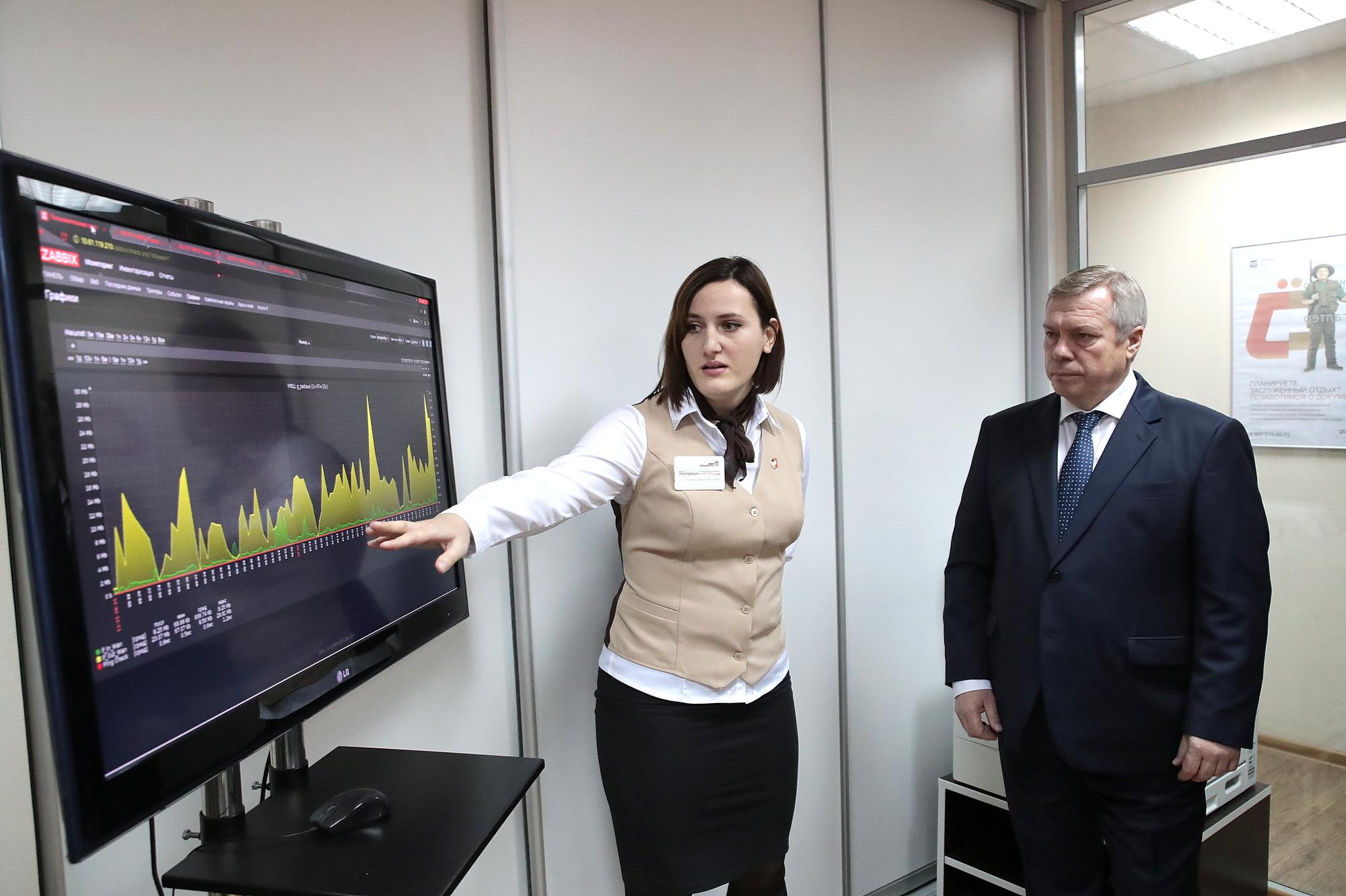 SPEKTR_AUDIT_Rostovskaja_oblast_UI