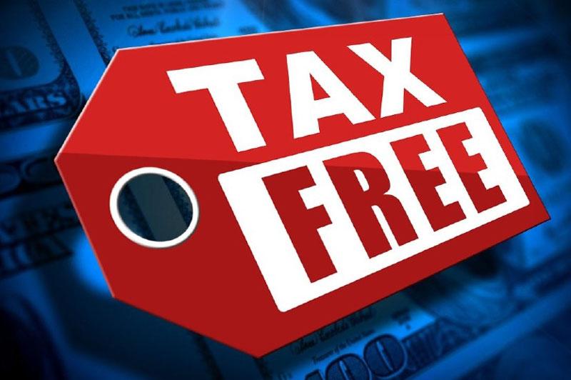 SPEKTR_AUDIT_00_FNS_tax_free_2018