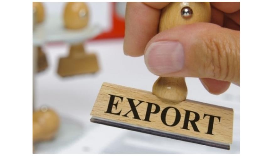 SPEKTR_AUDIT_000_export_2018