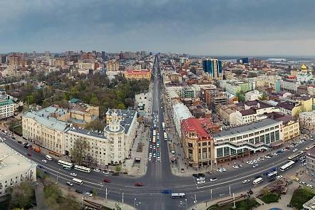 SPEKTR_AUDIT_000_reklama_Rostov_2018