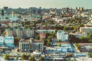 SPEKTR_AUDIT_Yandex_Trans_2018