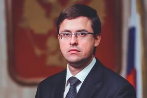 SPEKTR_AUDIT_FNS_Lashenov_2019
