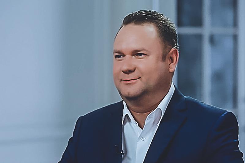 SPEKTR_AUDIT_FNS_RF_volkov_2018