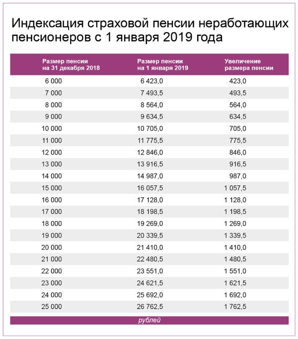 SPEKTR_AUDIT_PFR_000_2019