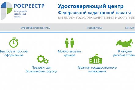 Spektr_Audit_udost_center