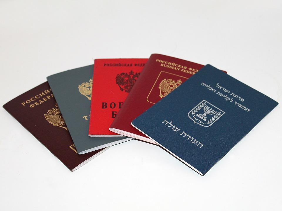 SPEKTR_AUDIT_pasport_trudovaja_knijka_2019