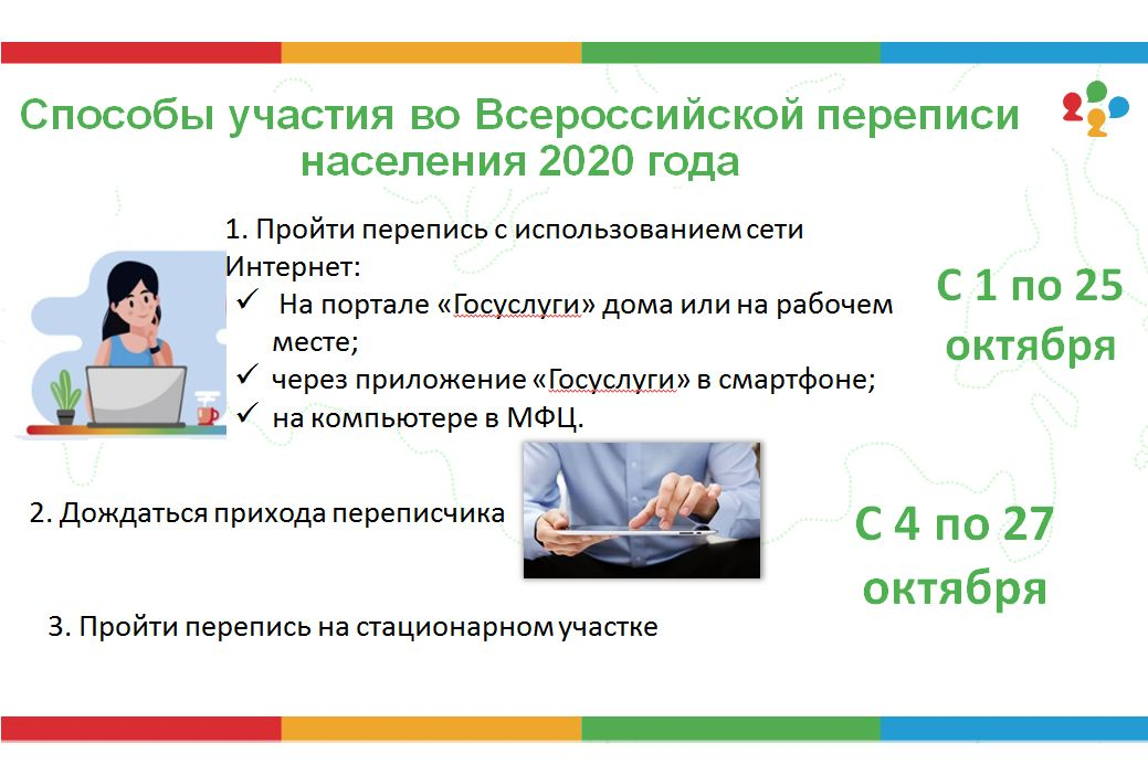 SPEKTR_AUDIT_RO_perepis_naselenija_2020