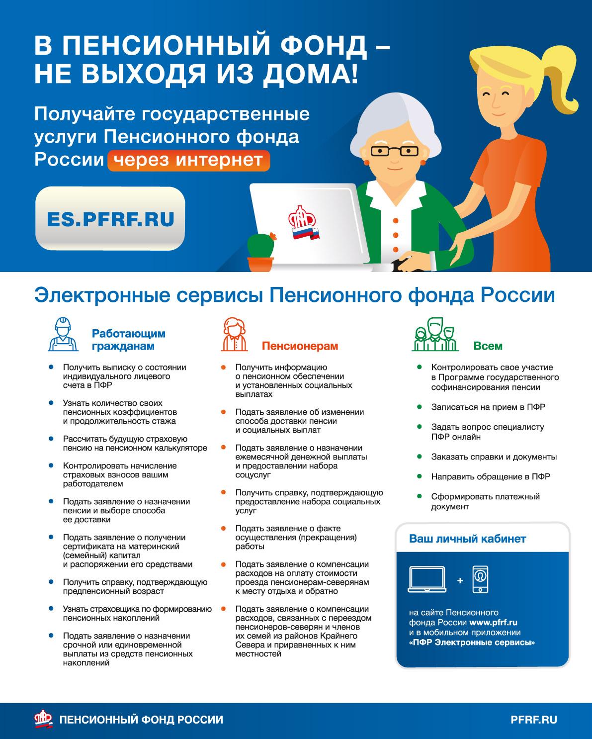 SPEKTR_AUDIT_PFR_internet_uslugi_2020
