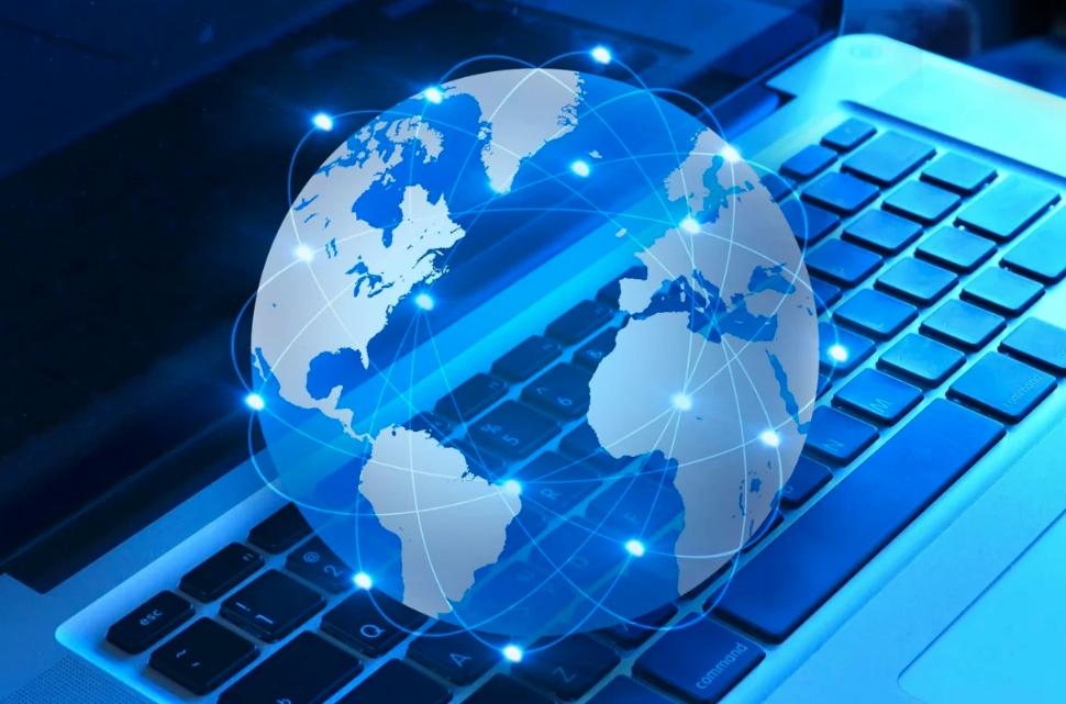 SPEKTR_AUDIT_FNS_RF_internet_service__2020