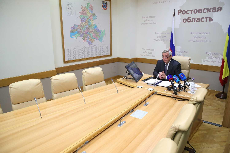 SPEKTR_AUDIT_RO_Golubev_VY_poddorjka_pp_2020