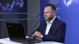 SPEKTR_AUDIT_FNS_RF_Volkov_2019