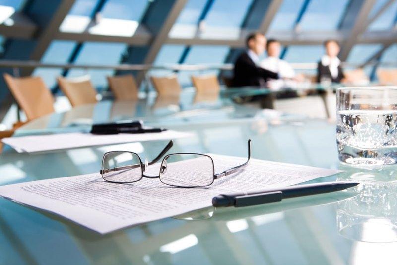 Преимущества электронной налоговой и бухгалтерской отчётности