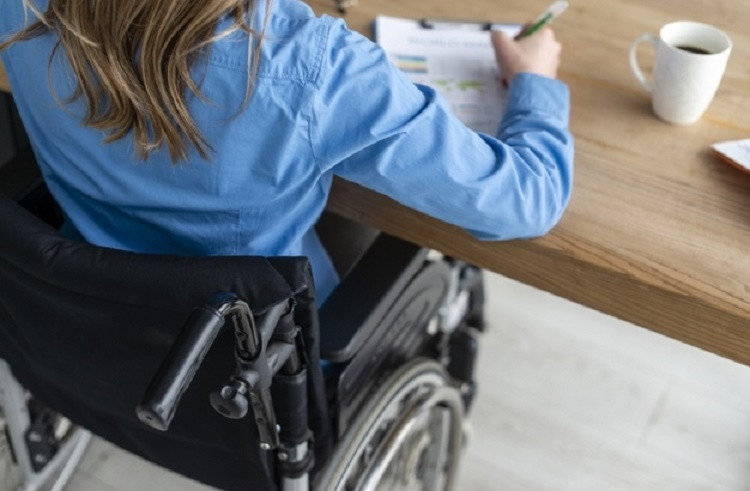 SPEKTR_AUDIT_Mintrud_RF_uproshennyj_porjadik_invalidnosti_2020