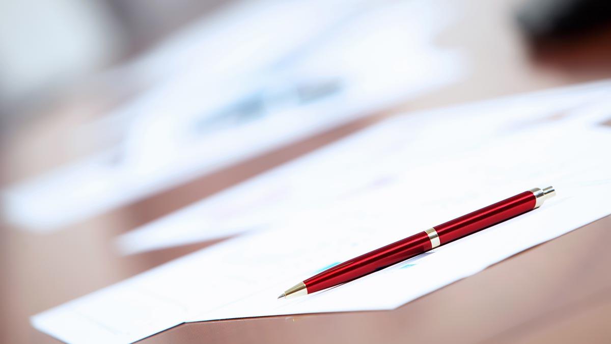 Новые формы для регистрации ИП и организаций