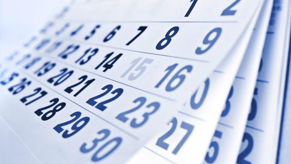 Переход с ЕНВД на УСН нужно до 31 декабря